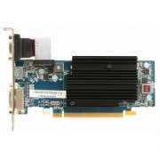 Видео карта SAPPHIRE HD6450 2G DDR3 BULK, 11190-09-10G