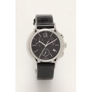 Calvin Klein - Часовник K2U291C1