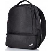 "Rucsac Lenovo ThinkPad 15.6"" Essential Backpack"