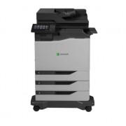 Lexmark CX820dtfe Color A4 Laser MFP [42K0022] (на изплащане)