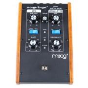 Moog MF-102 Ring Modulator