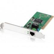 Edimax Gigabit PCI Adapter