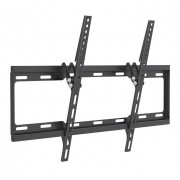 """SBOX PLB-3446T 37""""-70"""" Universal Wall Stand with Tilt"""