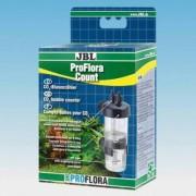 Numarator de bule CO2 JBL ProFlora CO2 CountSafe