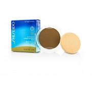 Shiseido UV Protective Compact Foundation SPF 36 Refill - # SP70 Dark Ivory 12g