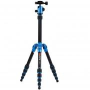 EW Un MeFOTO0350Q0 Cámara digital portátil Soporte Trípode de apoyo constante