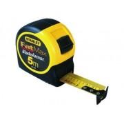 Ruleta Stanley Fatmax 5M blister - 2-33-684