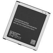 Sharbros Battery Model Eb-Bg530bbe For Samsung Galaxy Grand Prime G530