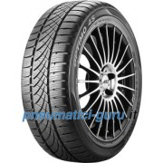 Hankook Optimo 4S H730 ( 205/55 R16 94V XL 4PR ,SBL )