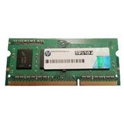 HP SO-DIMM DDR4 8GB 2400Mhz Memory Module, Retail