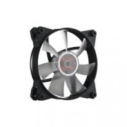 COOLER MASTER VENTOLA MASTERFAN PRO 120 RGB 3IN1 PACK 3 VENTOLE 120MM RGB CONTROLLER