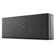 Тонколона Energy Sistem ENERGY MUSIC BOX B2, 2.0, RMS 6W(3W + 3W), Bluetooth/micro USB/3.5мм жак, черна