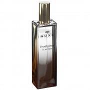 Nuxe Prodigieux® Le Parfum 100 ml 3264680006142