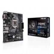 MB ASUS PRIME H310M-A R.2 S1151 2D4 4S3 M.2 GBL 4U3.0 V/D/H