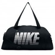Bolsa Nike Gym Club Training Duffel Bag