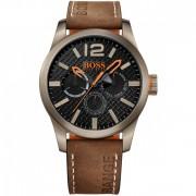Hugo Boss 1513240 мъжки часовник