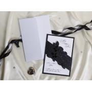 invitatii nunta cod 30075