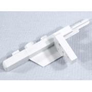 Kenwood Switch Rod Head Lift Km260-266 (Kw707490)