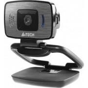 Camera web A4Tech PK-900H-1 Full-HD 1080p Negru