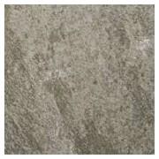 Villeroy & Boch My Earth tegel 30 x 30 cm. doos a 11 stuks grijs multicolour