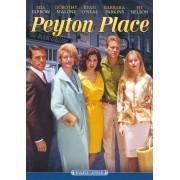 Peyton Place, Pt. 1 [5 Discs] [DVD]