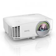 Projetor BenQ EW800ST Smart, 3300 Lúmens, WXGA, Curta Distância