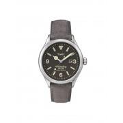 Ceas Timex Originals TW2P75000