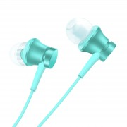 Xiaomi Слушалки Mi In-Ear Headphones Basic (Blue)