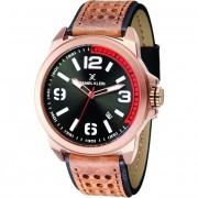DANIEL KLEIN DK10990-1 Мъжки Часовник
