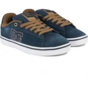 DC NOTCH SD M SHOE Sneakers For Men(Navy)