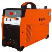 Jasic CUT-60 inverteres plazmavágó gép