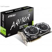 MSI GTX 1060 Armor 3GB GDDR5 256Bit Graphics Card