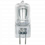 Omnilux Bulb 120V/300W GX 6.35