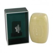 Hermes Eau D'orange Verte Soap With Box 5.2 oz / 153.78 mL Men's Fragrance 464067