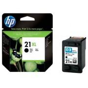 HP Inkcartridge C9351ce No 21xl