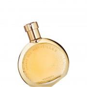 Hermes lambre des merveilles eau de parfum 50 ML