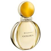 Bvlgari Goldea Parfémová voda (EdP) 90 ml