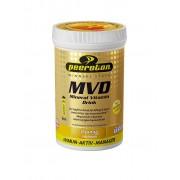 PEEROTON Getränkepulver MVD Orange 300g gold