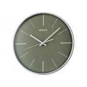 Стенен часовник Seiko - QXA733A