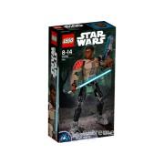 LEGO® Star Wars Finn 75116