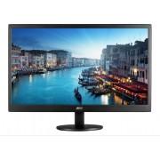 "Monitor 19.5"" Aoc E2070Swn LED, 1600x900(16:9) 5ms DC20M:1"