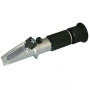 Optický refraktometer