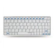 Rapoo E6300, бял