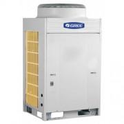 Unitate exterioara VRF 95000 BTU-GMV-Pdm280W/NaB-M