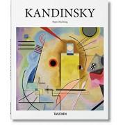 Dchting, Hajo Kandinsky