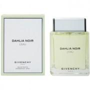 Givenchy Dahlia Noir L'Eau eau de toilette para mujer 125 ml