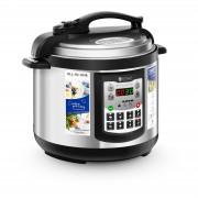 Multifunkční hrnec - 5 litrů - 900 W