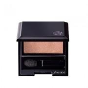 Shiseido Luminizing Satin Eye Color Gd 810 - Tester (Solo Prodotto)