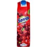 Santal Cirese cutie carton 1L