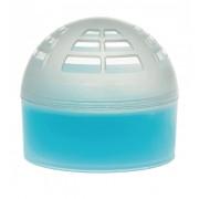 Neutralizator mirisa E6RDO101